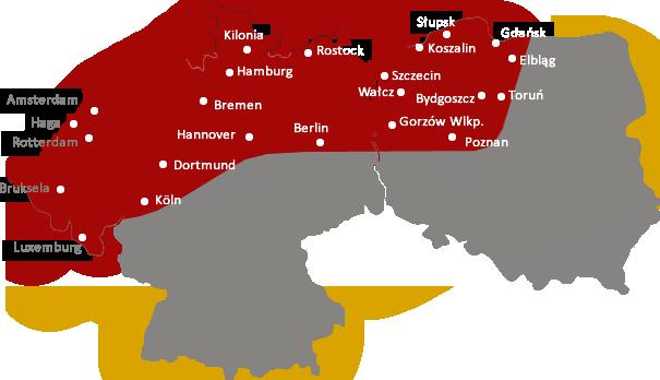 mapa_start5a
